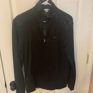 Calvin Klein Long sleeve sweater